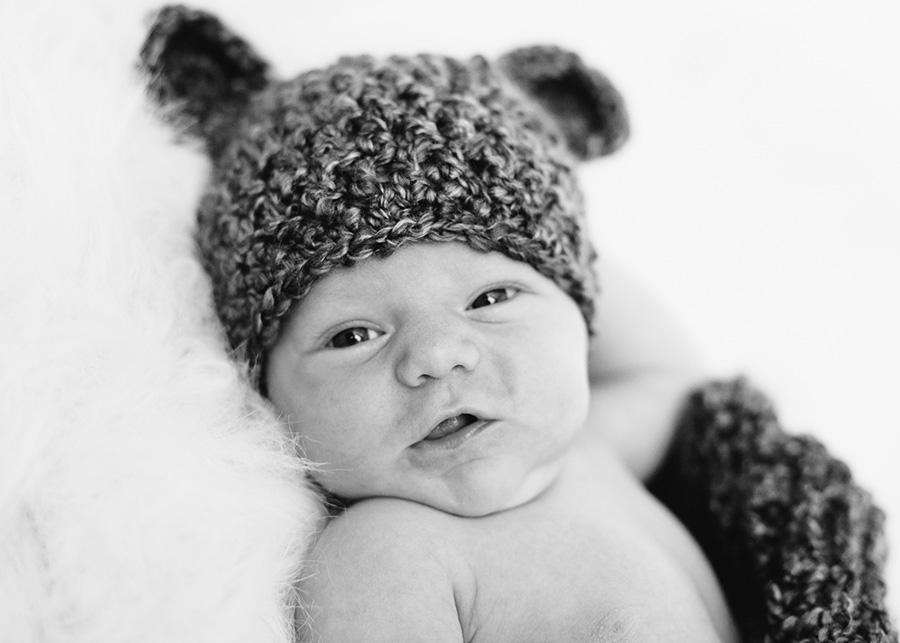 Baby_M_cp_036.jpg