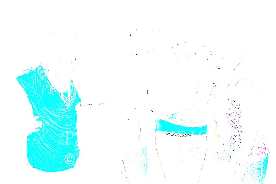 izzys_people_075.jpg