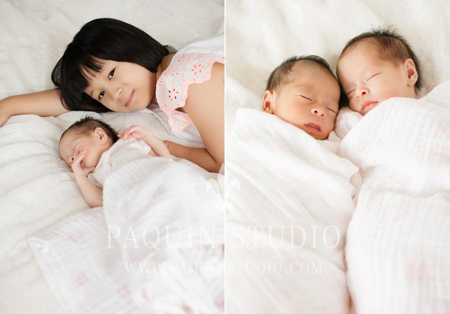 Baby_Pics_Owatonna001.jpg