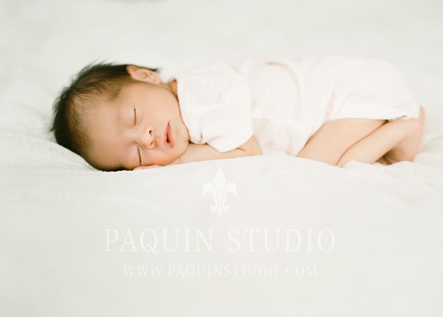 Baby_Pics_Owatonna003.jpg