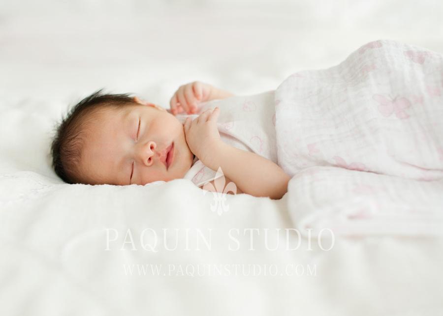 Baby_Pics_Owatonna006.jpg