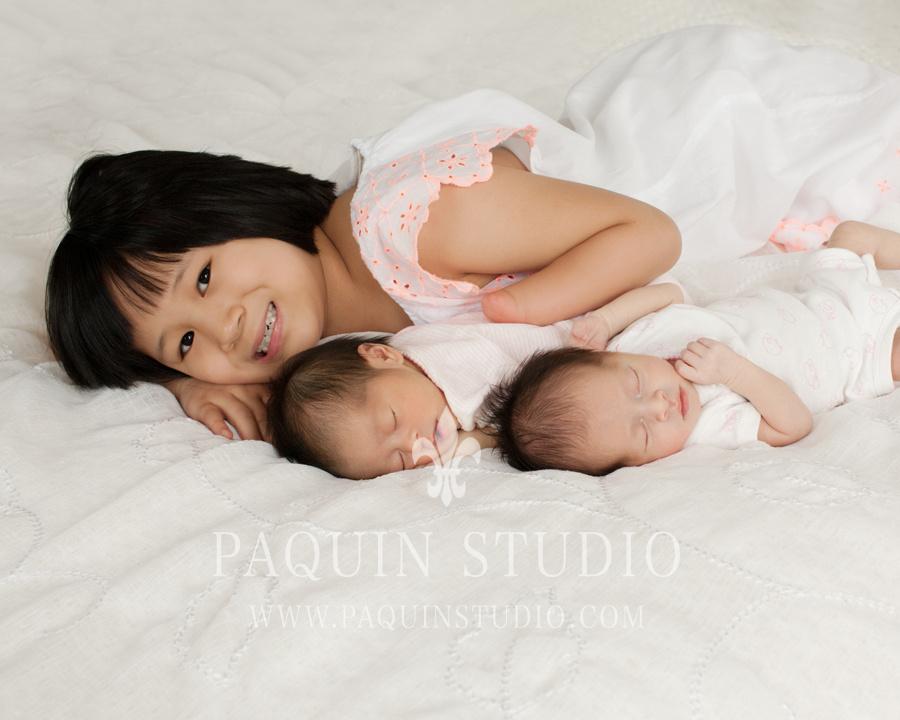 Baby_Pics_Owatonna009.jpg
