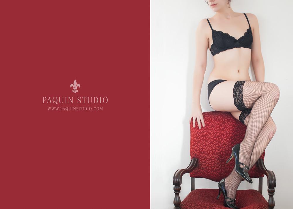 Paquin-Studio-Boudoir-Photography-Minnnesota-0100