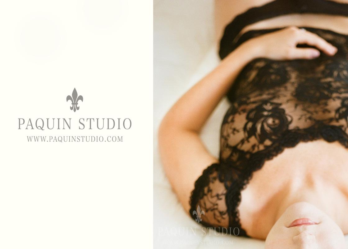 Paquin-Studio-Boudoir-Photography-Minnnesota-0102