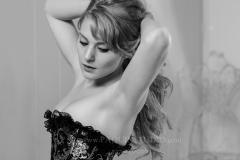 Paquin-Studio-Boudoir-Photography-Minnnesota-0108