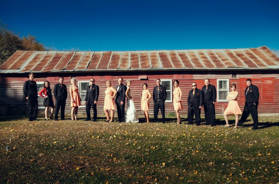 Owatonna-Fall-Wedding-Paquin-Studio0048