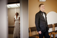 Owatonna-Fall-Wedding-Paquin-Studio0011