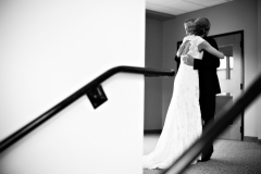 Owatonna-Fall-Wedding-Paquin-Studio0012