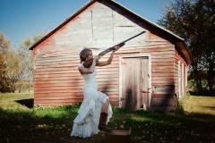 Owatonna-Fall-Wedding-Paquin-Studio0045