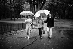 Paquin-Studio-Shattuck-Faribault-Wedding-0234