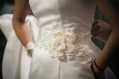 Paquin-Studio-Shattuck-Faribault-Wedding-0235