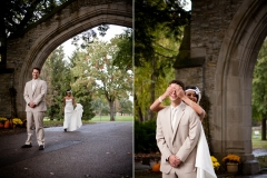 Paquin-Studio-Shattuck-Faribault-Wedding-0239