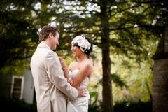 Paquin-Studio-Shattuck-Faribault-Wedding-0240