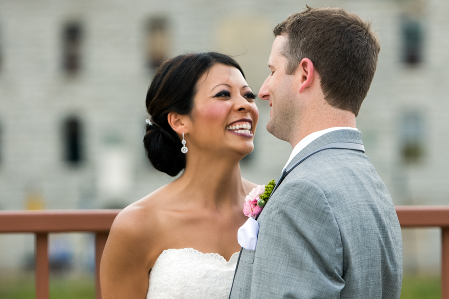 Paquin-Studio-Wedding-Photography-0137