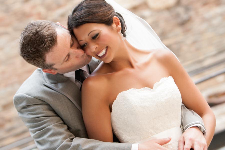 Paquin-Studio-Wedding-Photography-0139