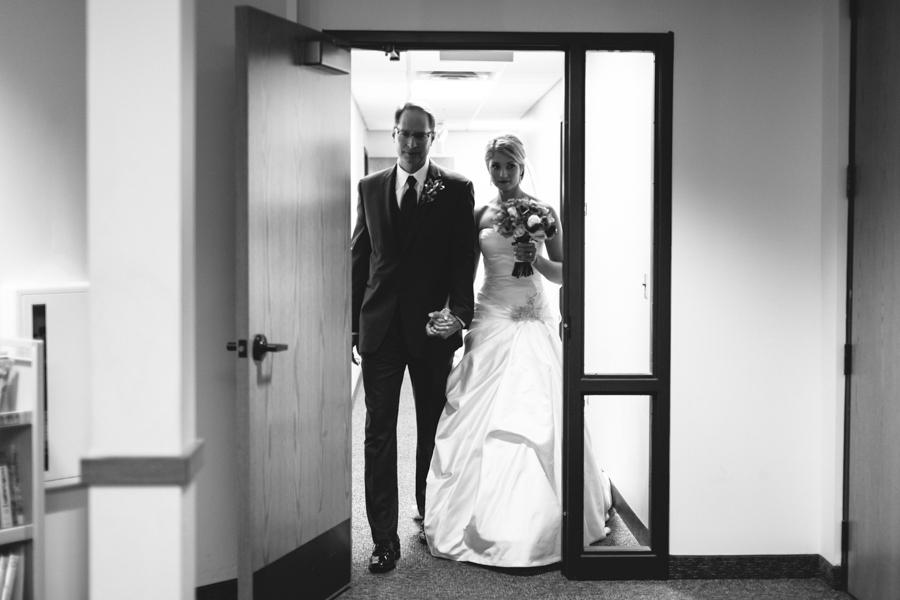 Paquin-Studio-Wedding-Photography-0142