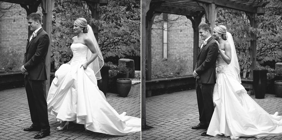 Paquin-Studio-Wedding-Photography-0143