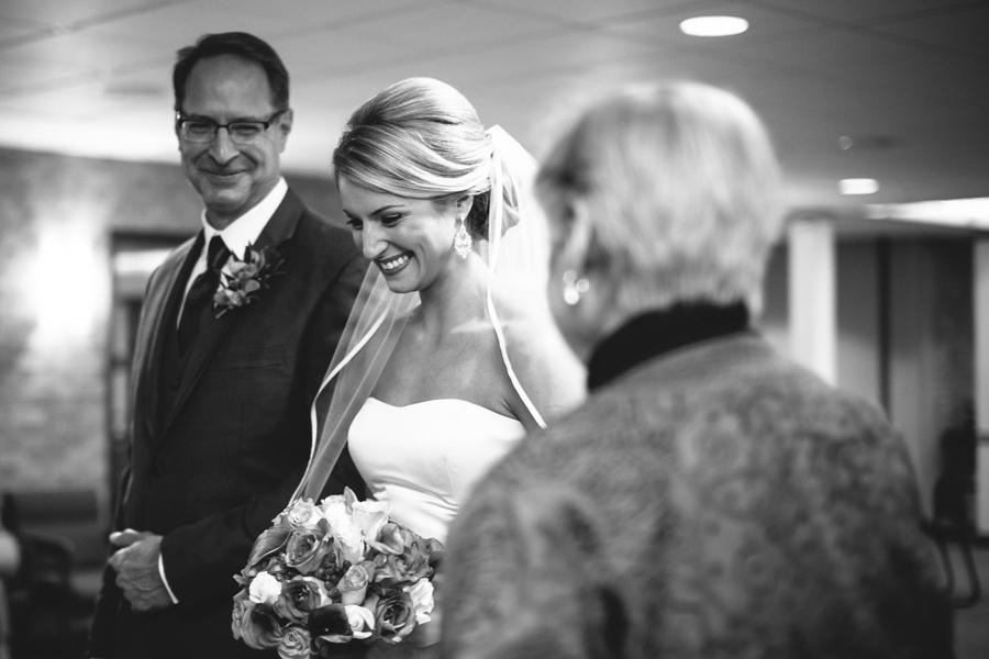 Paquin-Studio-Wedding-Photography-0145