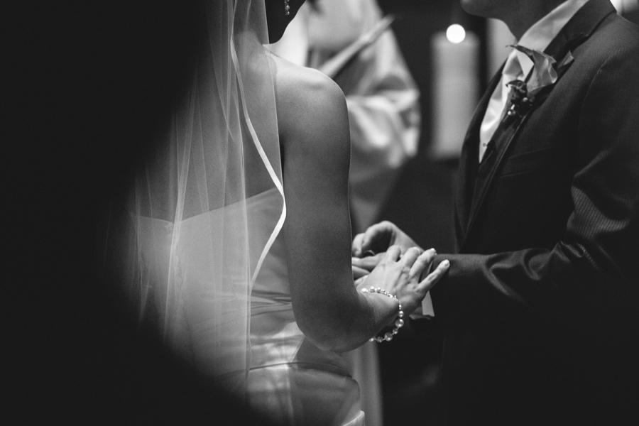 Paquin-Studio-Wedding-Photography-0146