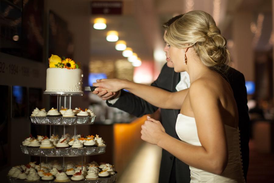 Paquin-Studio-Wedding-Photography-0149