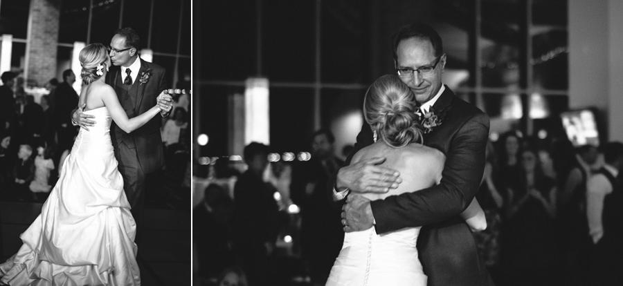 Paquin-Studio-Wedding-Photography-0151
