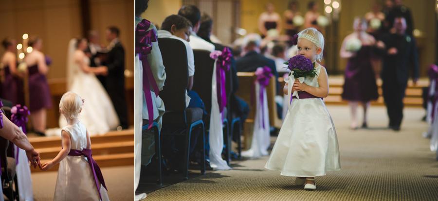 Paquin-Studio-Wedding-Photography-0152