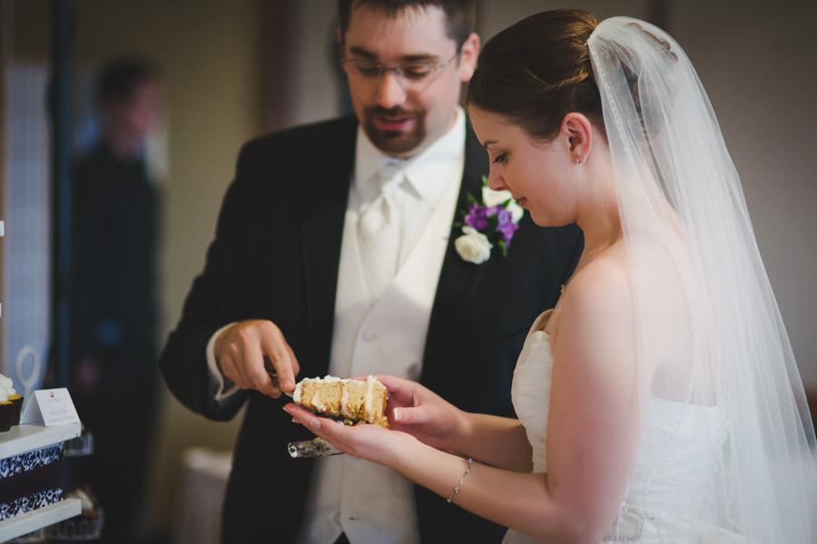 Paquin-Studio-Wedding-Photography-0153