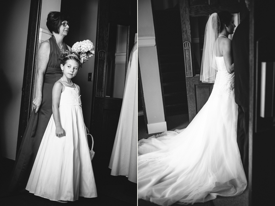 Paquin-Studio-Wedding-Photography-0157