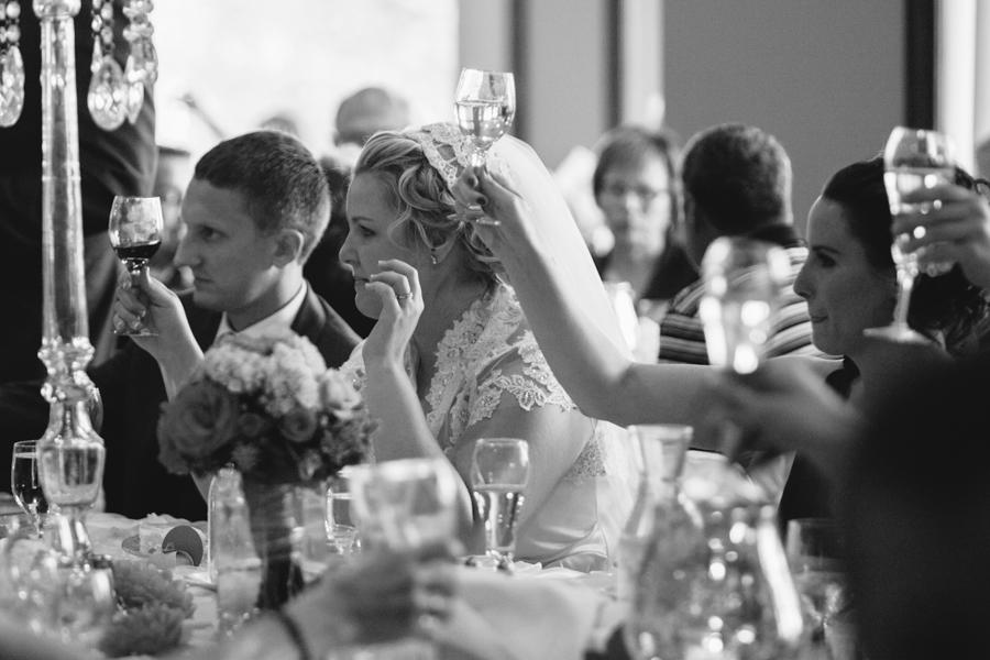 Paquin-Studio-Wedding-Photography-0164