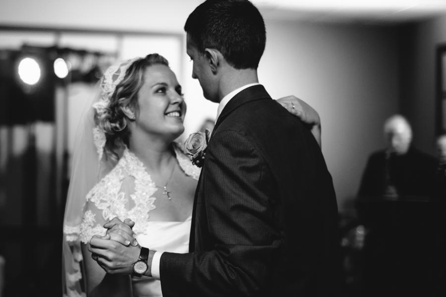 Paquin-Studio-Wedding-Photography-0166