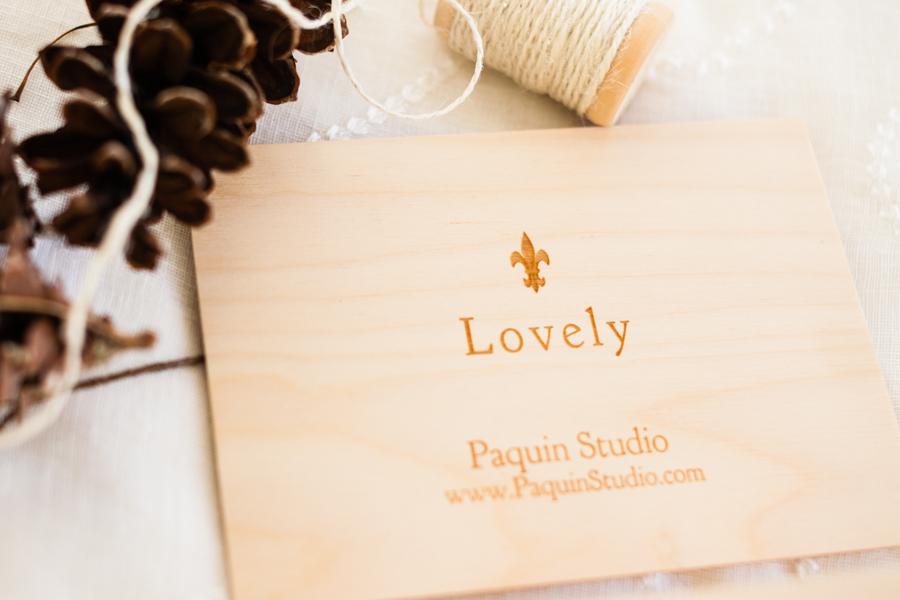 Paquin-Studio-Wedding-Photography-0169