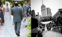 Paquin-Studio-Wedding-Photography-0130