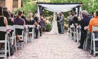 Paquin-Studio-Wedding-Photography-0131