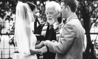 Paquin-Studio-Wedding-Photography-0132