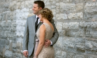 Paquin-Studio-Wedding-Photography-0136