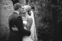 Paquin-Studio-Wedding-Photography-0144
