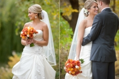 Paquin-Studio-Wedding-Photography-0147
