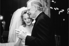 Paquin-Studio-Wedding-Photography-0167