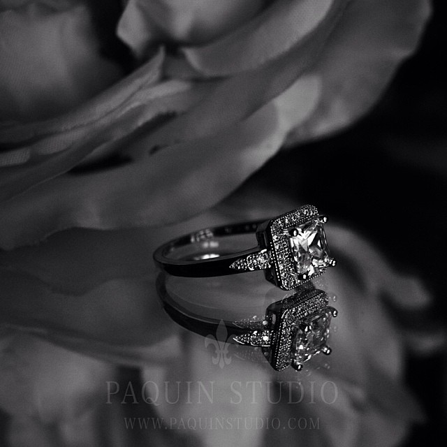 More bling!#wedding photography #engagement