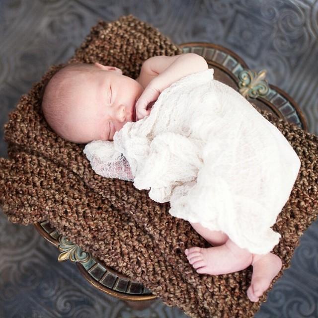 Bambino! #babies #babyphotography #minnesota