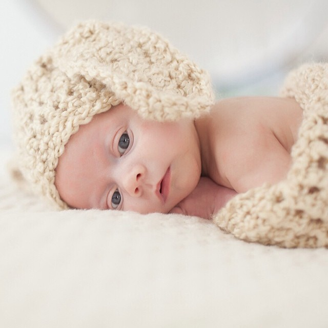 Little Baby Lamb. Such a beautiful baby boy. #babies #premie #babyphotography #minnesota
