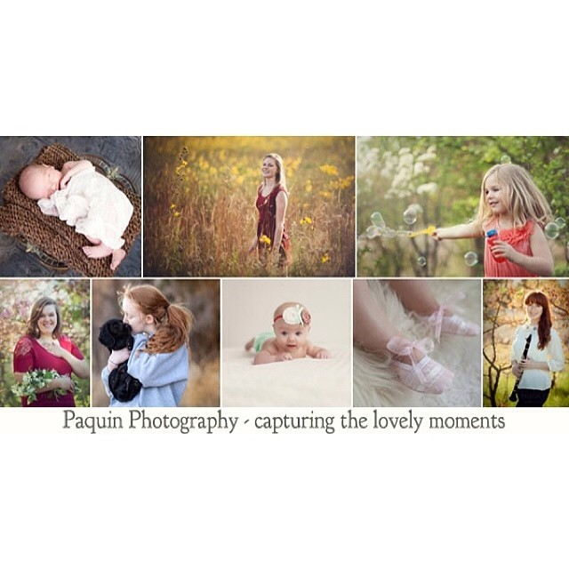 Making Memories Sale. The $199 Session + CD sale continues. Book by May 31 to have a session by August 31. More info on my site http://paquinstudio.com/2014/05/making-memories-summer-sale/ #paquinstudio #owatonna #portraits #sale #alovelymoment