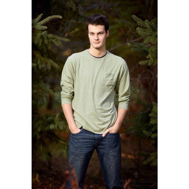 TJ: Class of 2015. #seniorpictures #Owatonna #minnesota #fall #paquinstudio