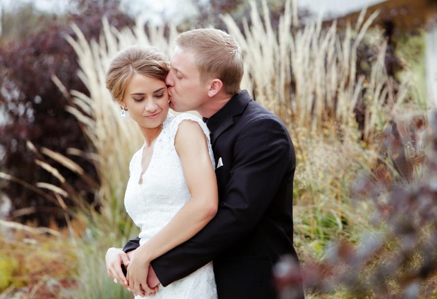 Good_Shepherd_Monterey_Ballroom_wedding-143