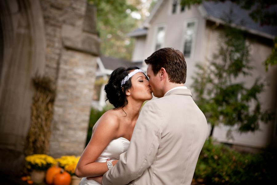 Shattuck_St_Marys_Wedding_Faribault_Minnesota0018