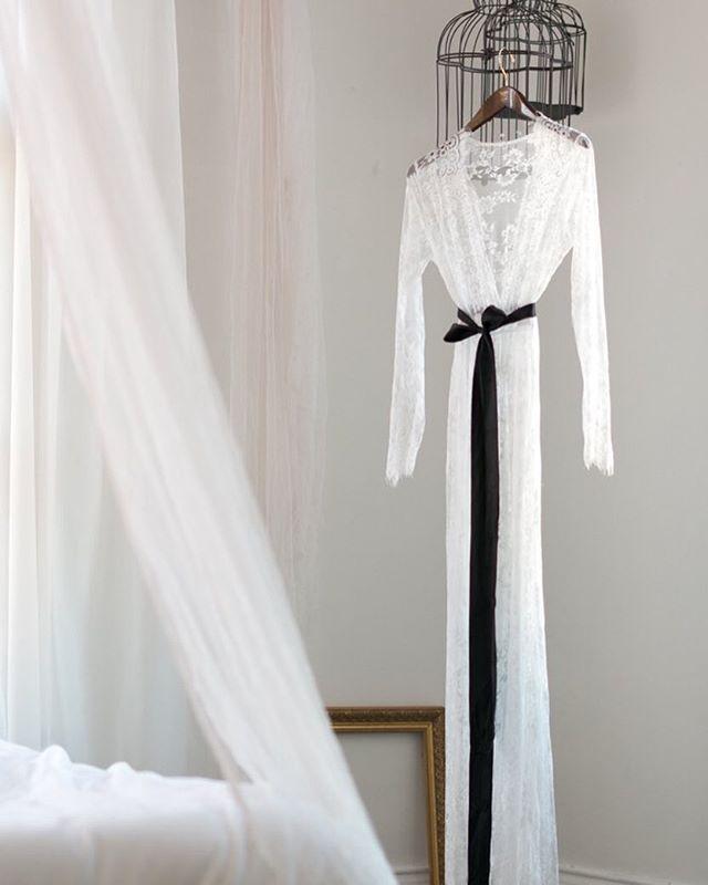 Ooh la la - a little boudoir. Getting ready for some shoots at the studio